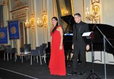Il bicentenario di Giuseppe Verdi e la raccolta fondi
