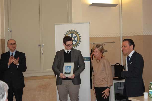premio-lombardini-2014