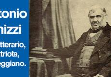 Festa del Tricolore: chi è Antonio Panizzi