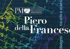 """VISITA ROTARY ALLA MOSTRA """"PIERO DELLA FRANCESCA"""""""