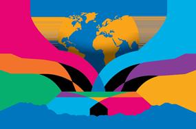 Rotary theme 2015 - 2016