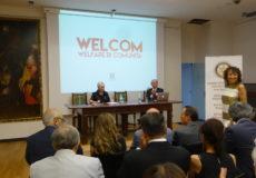WelCom: un progetto per la Comunità reggiana
