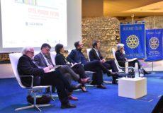 Smart City tra tecnologie e innovazione sociale