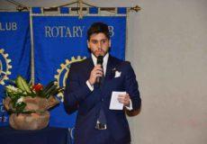 Rotary-Rotaract: uno scambio reciproco