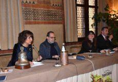 Legge quadro regionale per la parità di genere