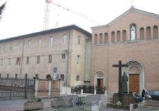 Commemorazione dei Rotariani defunti del R. C. Reggio Emilia e del R.C.Re Terre di Matilde