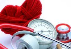 L'ipertensione complessa