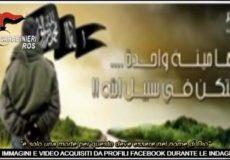 Jihad.La risposta italiana al terrorismo