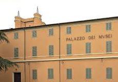 Visita guidata al Palazzo dei Musei